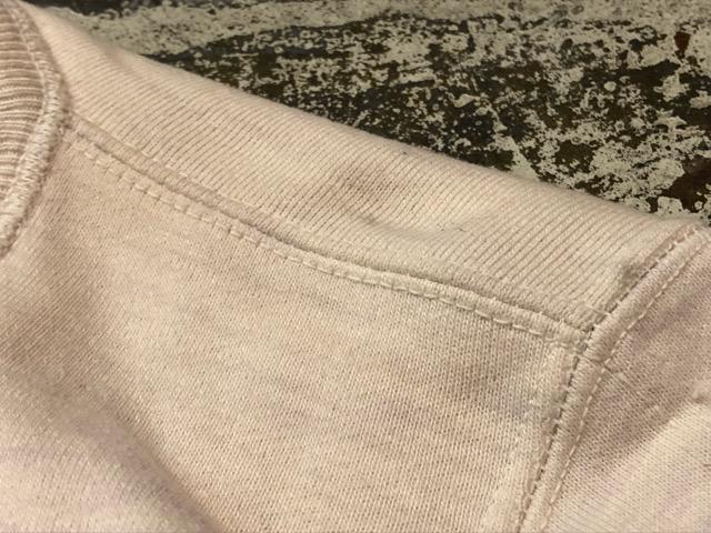 1月15日(水)マグネッツ大阪店ヴィンテージ入荷!!#4 Leather,Denim,Sweat,CordPants編! Horsehide & MotorcycleClub、70505-0317!!_c0078587_2335042.jpg