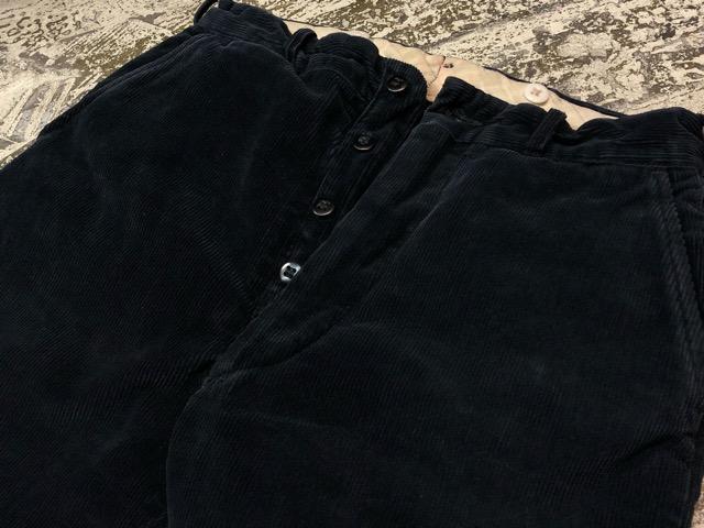 1月15日(水)マグネッツ大阪店ヴィンテージ入荷!!#4 Leather,Denim,Sweat,CordPants編! Horsehide & MotorcycleClub、70505-0317!!_c0078587_2345423.jpg