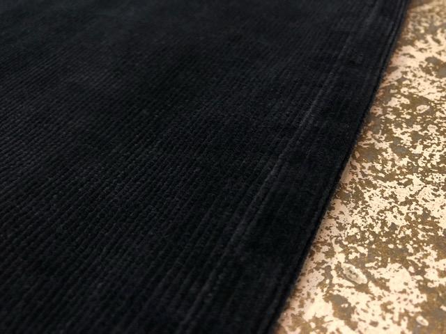 1月15日(水)マグネッツ大阪店ヴィンテージ入荷!!#4 Leather,Denim,Sweat,CordPants編! Horsehide & MotorcycleClub、70505-0317!!_c0078587_23481099.jpg