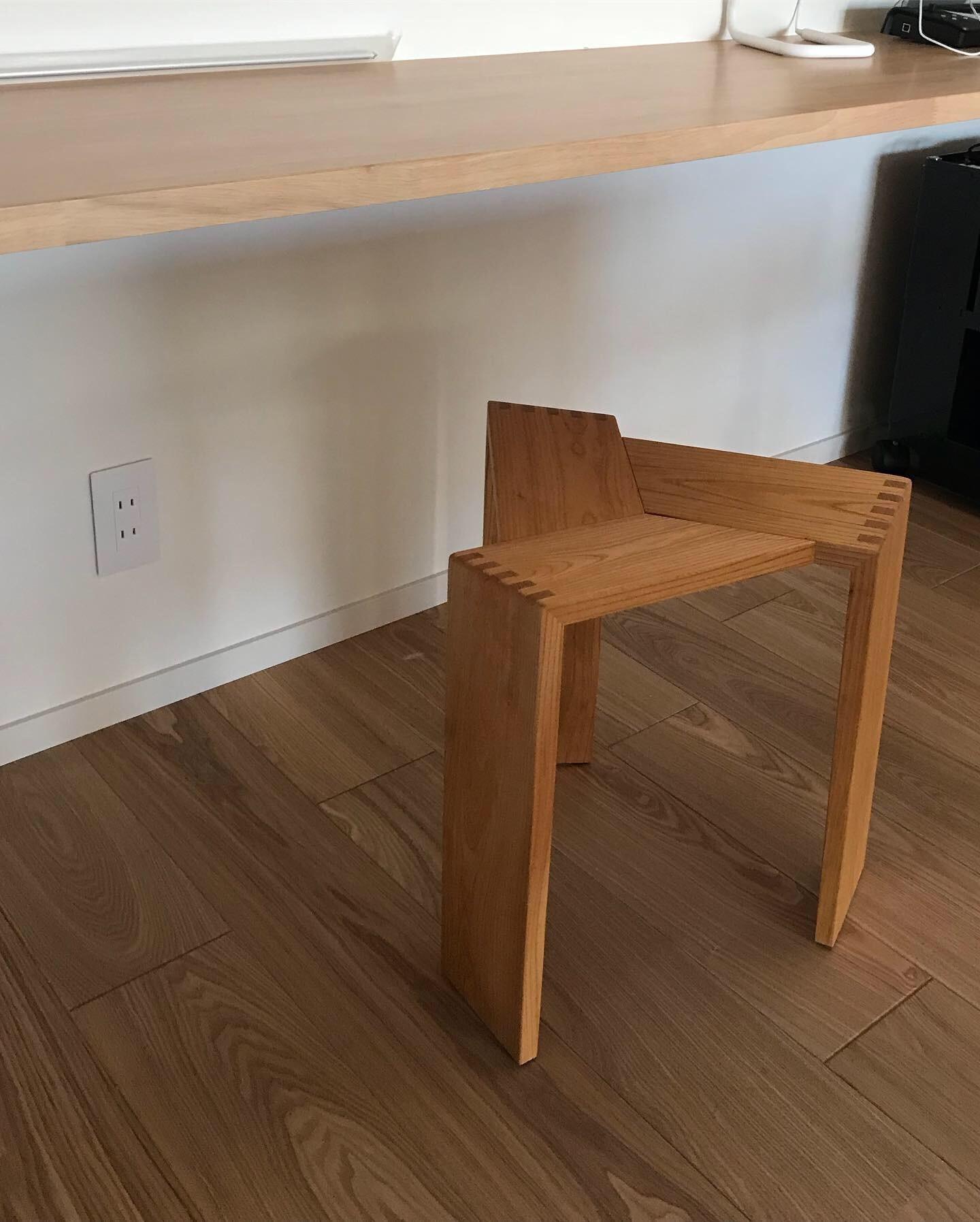 家具納品_f0264887_17352848.jpg