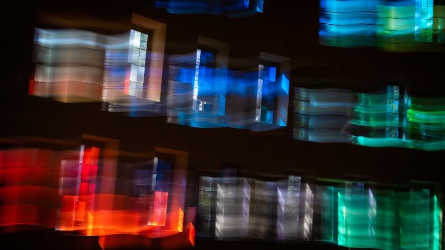 『表現者たち』第27回作品展_d0353489_18361692.jpg