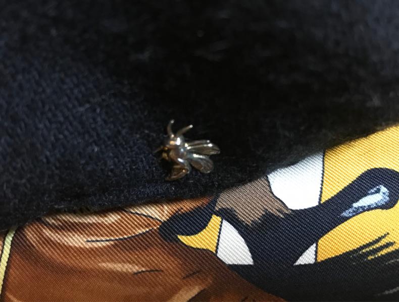 帽子が似合わない私に似合う帽子_f0378589_22452676.jpg