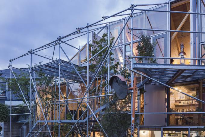 第3回日本建築設計学会賞 受賞_d0157491_08093761.jpg