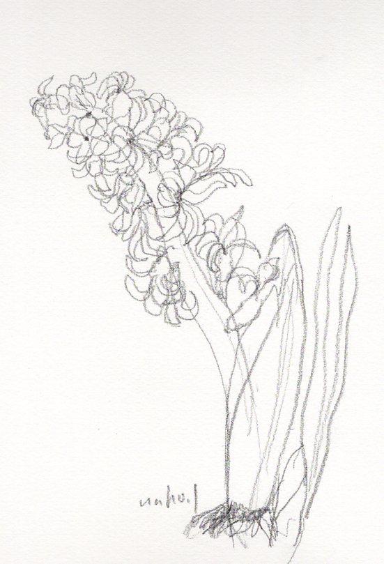 新しい春 5_d0115092_20344598.jpg