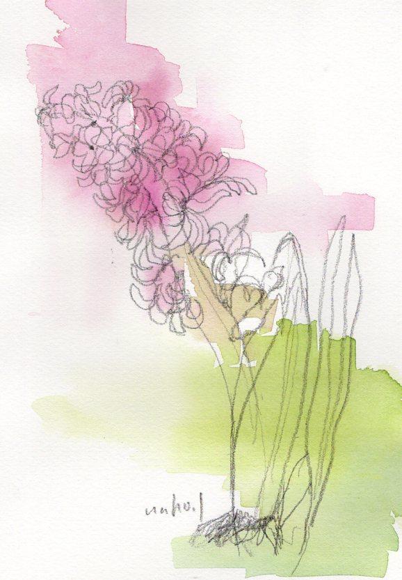 新しい春 6_d0115092_20345991.jpg