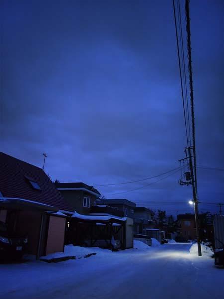 1月11日 今日の写真_b0103798_5245182.jpg