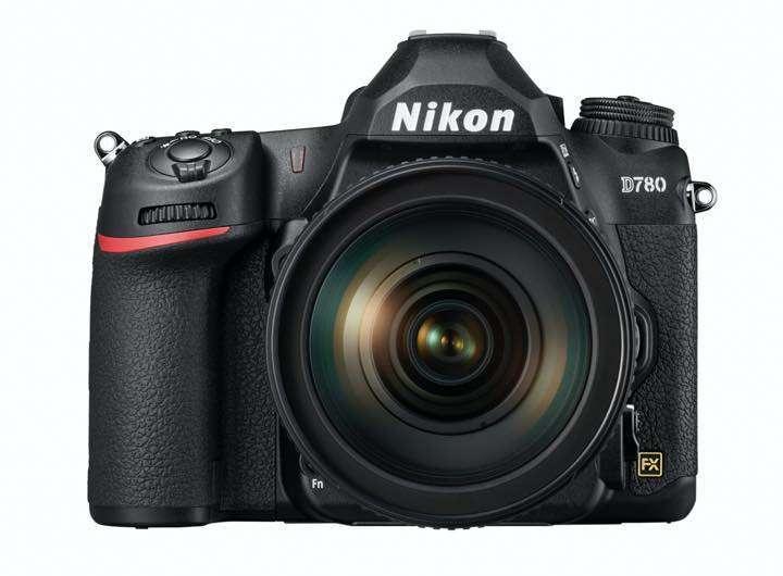 Nikon D780 発表_d0227799_21221144.jpg