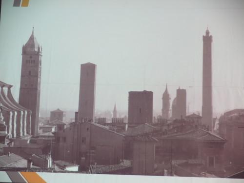文化遺産を活用した創造都市の取り組み_c0075701_20384062.jpg