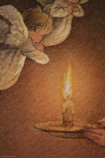 祈りの光  情景_c0203401_14442879.jpeg
