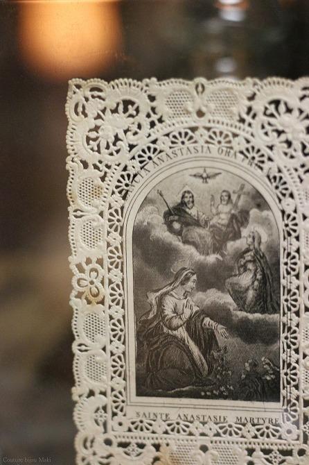 祈りの光  情景_c0203401_15430467.jpeg