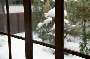 寒い室温は健康にさまざまな影響を与える_b0179402_12381559.jpg