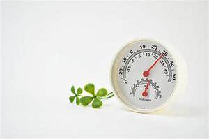 寒い室温は健康にさまざまな影響を与える_b0179402_15521919.jpg