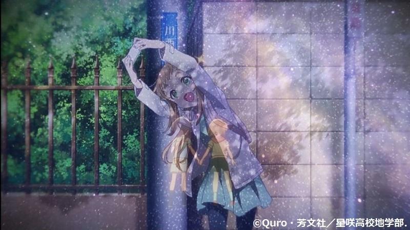「恋する小惑星」舞台探訪001 OP・ED・第1話 舞台は川越ですか_e0304702_06163188.jpg