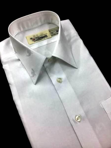 お客様のシャツ_a0110103_21491716.jpg