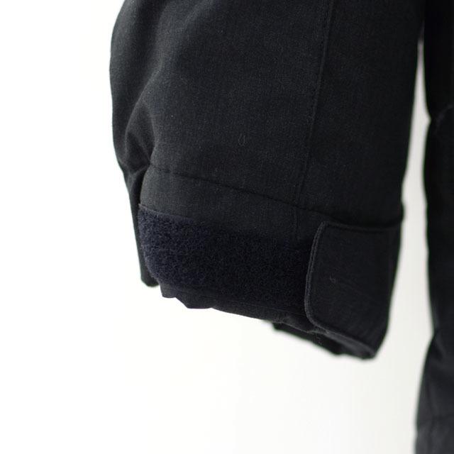 NANGA [ナンガ] TAKIBI DOWN JACKET [530TAKI19] タキビダウンジャケット・アウター・メンズ・_f0051306_16184941.jpg