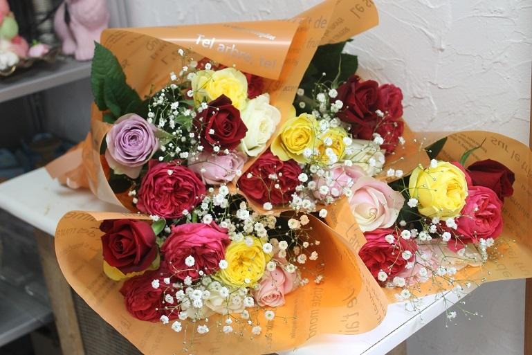 花束の贈り物_d0227610_11131999.jpg