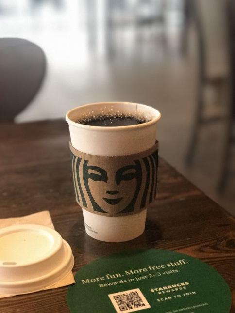 Ethiopia Sidama coffee の感想_b0365715_10325268.jpg