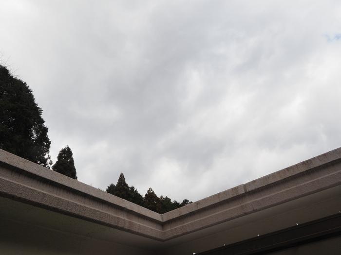 晴れたり曇ったり_c0116915_23573622.jpg