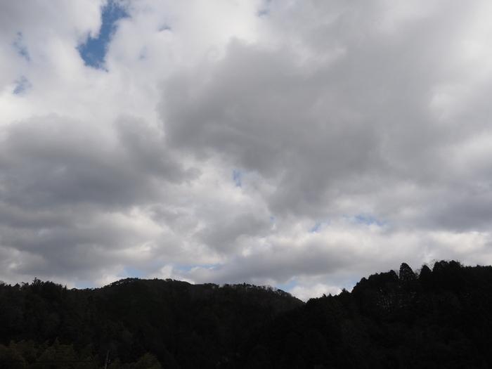 晴れたり曇ったり_c0116915_23580016.jpg