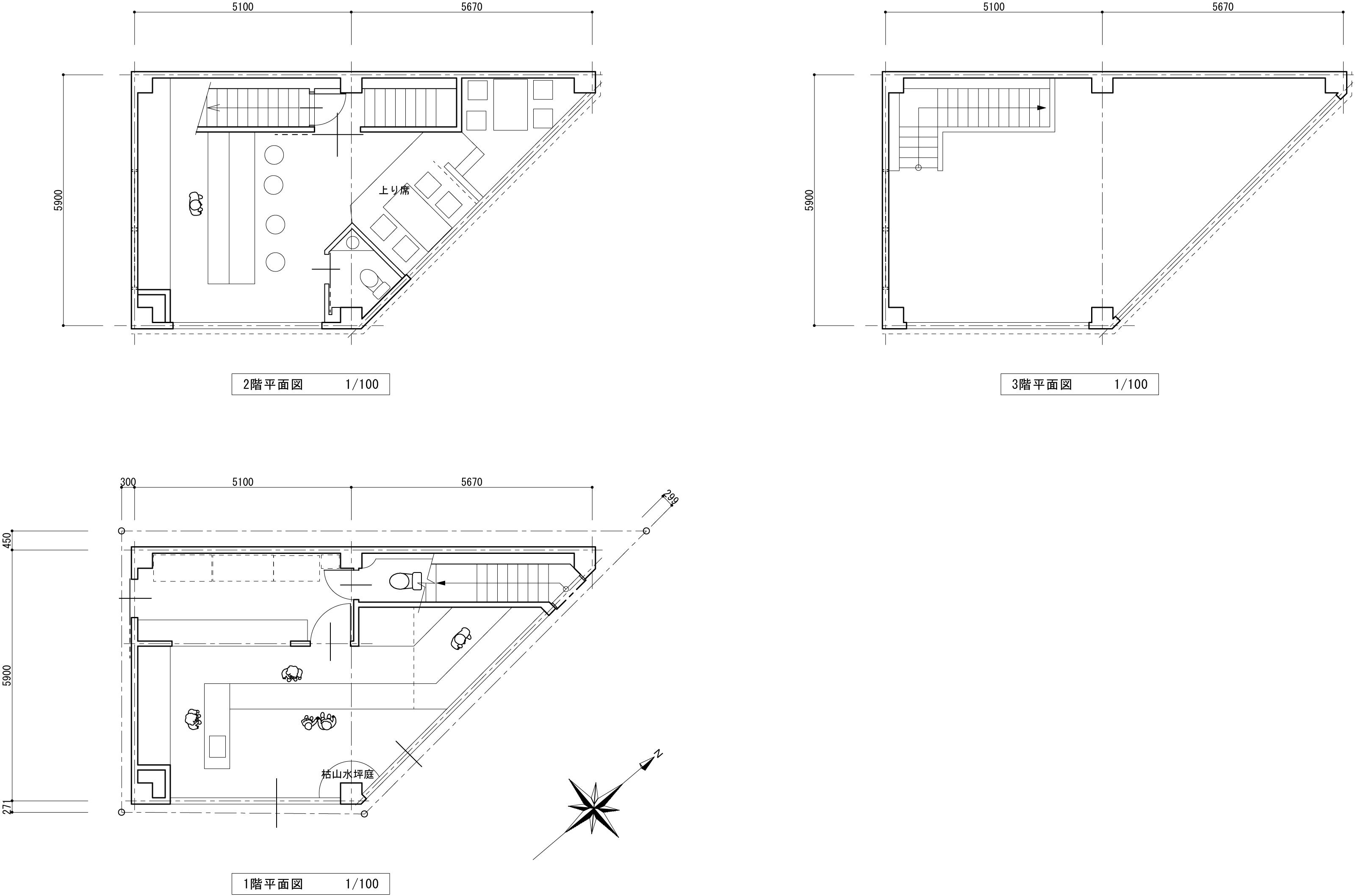 アンビルドシリーズ2 伊勢型紙のファサード_d0057215_19344625.jpg