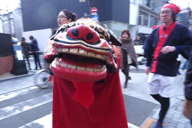 京都 1_d0358718_22324885.jpg