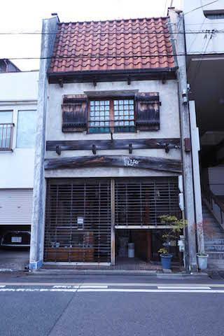 京都 1_d0358718_22330647.jpg