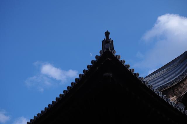 京都 1_d0358718_22331150.jpg