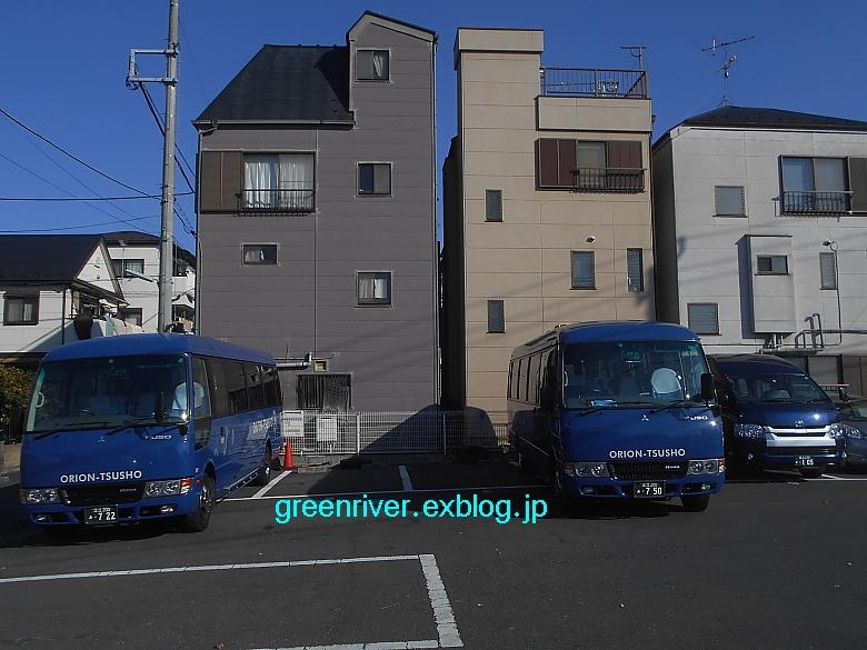 オリオン通商車庫_e0004218_20321287.jpg