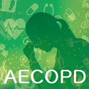 血清好酸球数はCOPD急性増悪の予測バイオマーカー_e0156318_1764121.png