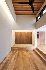 湘南 鵠沼の家 新築_d0096520_12371573.jpg