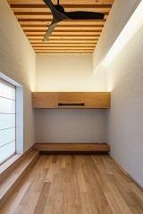 湘南 鵠沼の家 新築_d0096520_12373866.jpg