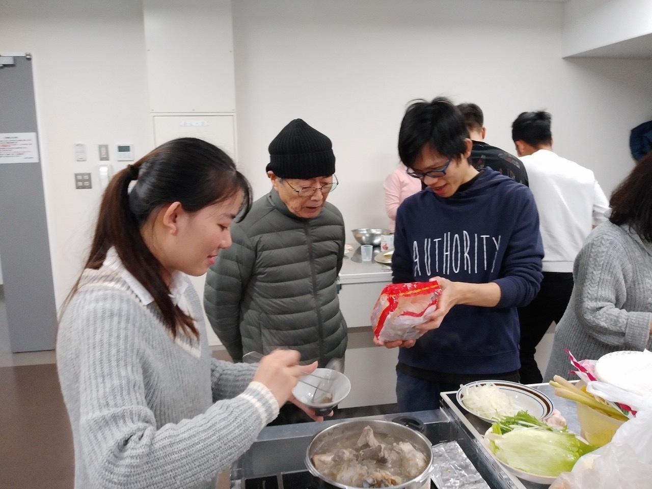 私の国の料理ー火曜夜教室_e0175020_15515861.jpg