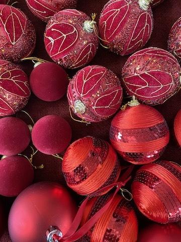 【ガレット・デ・ロワとクリスマスの終わり】_d0170823_20363266.jpg