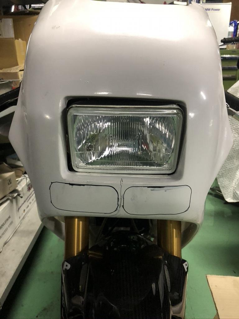 Ducatitt1への道50_a0051924_21330959.jpeg