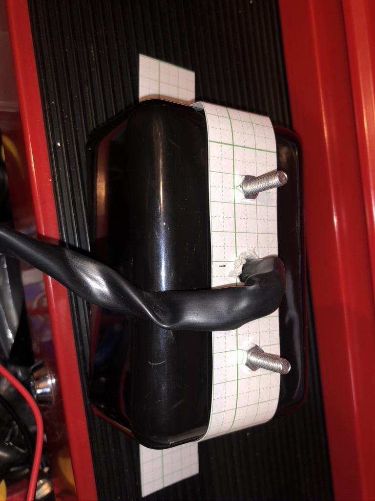 Ducatitt1への道50_a0051924_21340515.jpeg