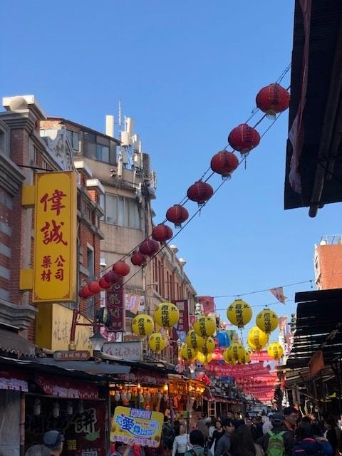 台湾りょこう。5_c0071924_13100954.jpg