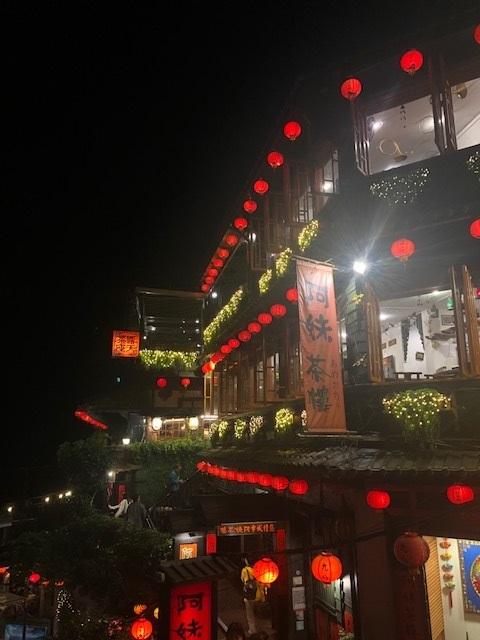 台湾りょこう。5_c0071924_13135200.jpg
