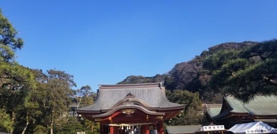 ♪2020年★鎌倉散策_d0162225_20505079.jpg