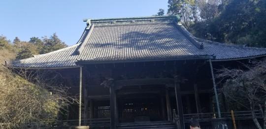 ♪2020年★鎌倉散策_d0162225_20530674.jpg