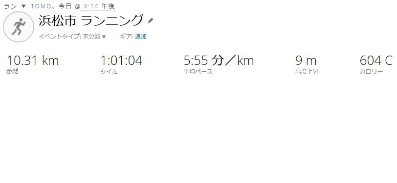 静岡学園_a0393629_19582417.jpg