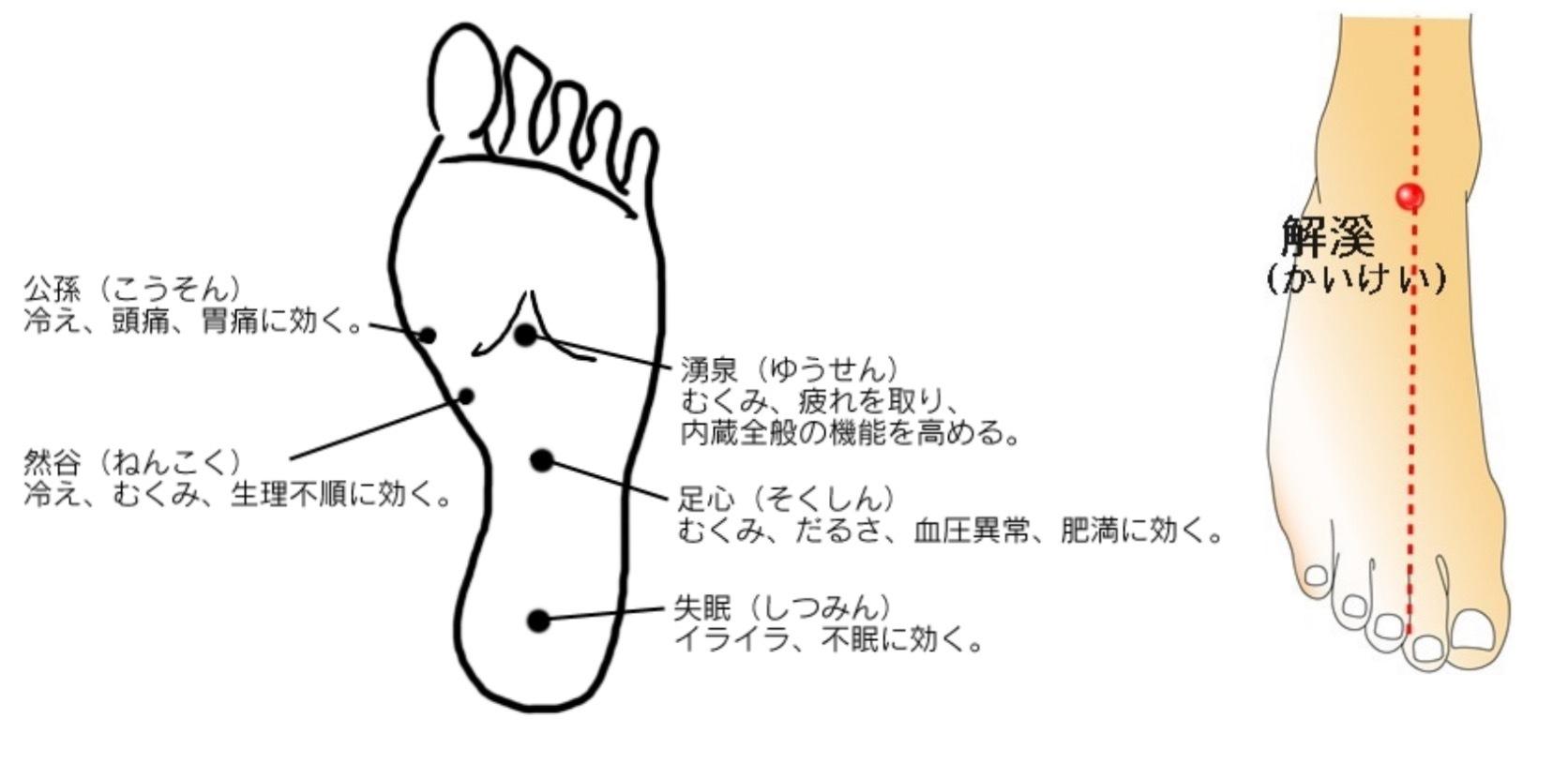 人体の正中心_c0035230_19294967.jpeg