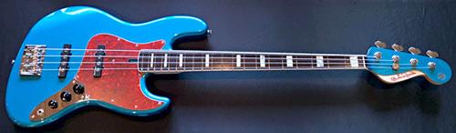 「Snapper Rocks Blue MetaのSTD-J」1本目が完成!_e0053731_16525242.jpeg