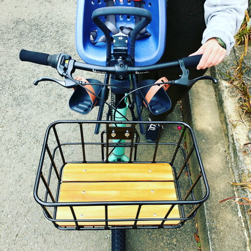 BRUNO 2020モデル 『 MINIVELO TOOL 』ブルーノ ミニベロ ミキスト ミニベロツール おしゃれ自転車 自転車女子 自転車ガール 子乗せ自転車 Yepp 20インチ_b0212032_17134224.jpeg