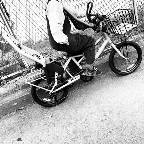 BRUNO 2020モデル 『 MINIVELO TOOL 』ブルーノ ミニベロ ミキスト ミニベロツール おしゃれ自転車 自転車女子 自転車ガール 子乗せ自転車 Yepp 20インチ_b0212032_18241481.jpeg