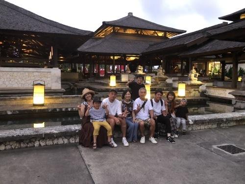 バリ島旅行_d0023932_19175503.jpg