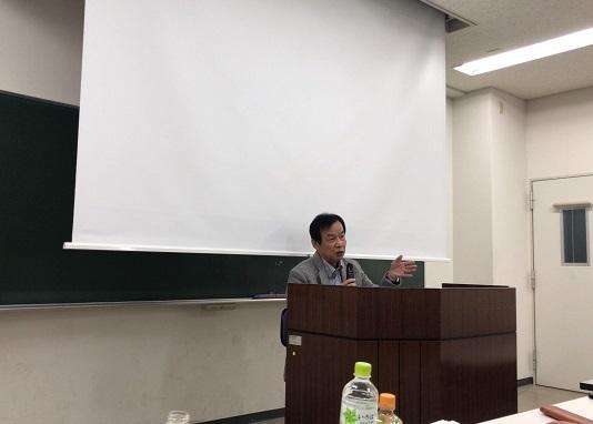 第5回公開学習会(11/26)が開催されました _e0408632_19280319.jpg