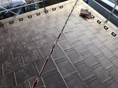 甲府市 ブラウンの屋根 其の一_b0242734_20543195.jpeg