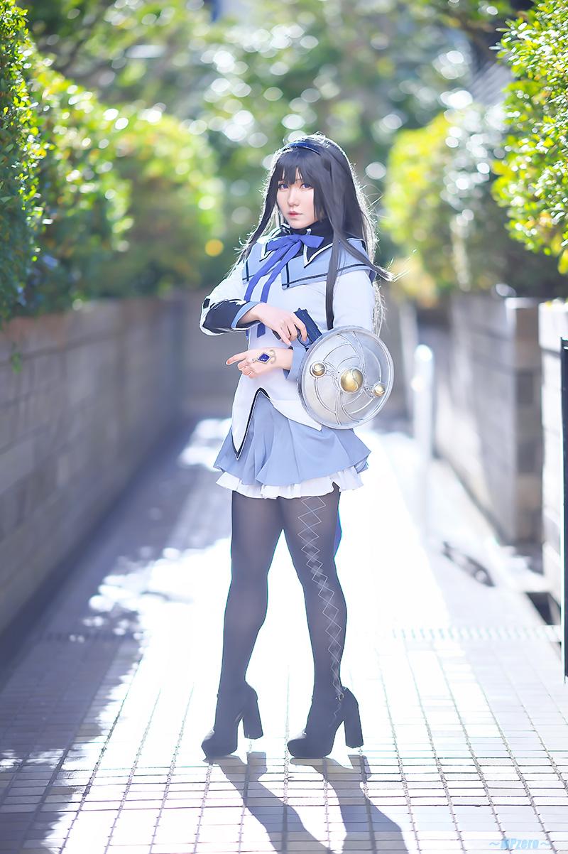 みつね さん[Mitsune] @mitune16 2020/01/05池袋サンシャインシティ (Ikebukuro sunshinecity) _f0130741_23454444.jpg