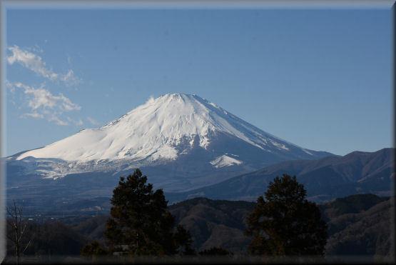 富士山が見える公園_f0363141_04391387.jpg