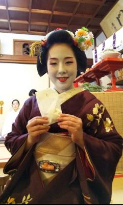 200113 亥年・京都ゑびす神社の「残り福」の思い出✨_f0164842_19175405.png